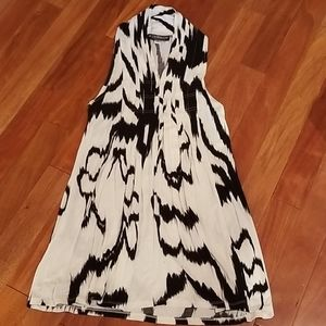 The Pyramid Collection catalog size small dress